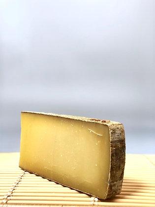 Gruyère suisse AOP (/200G)