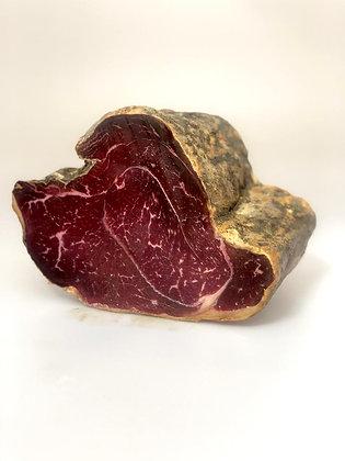 Cecina (viande de boeuf seché - /130G)