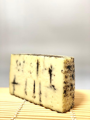 Fromage de Brebis à la truffe (/200G)