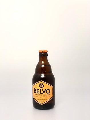 Bière Belvo 5,6% - 33cl