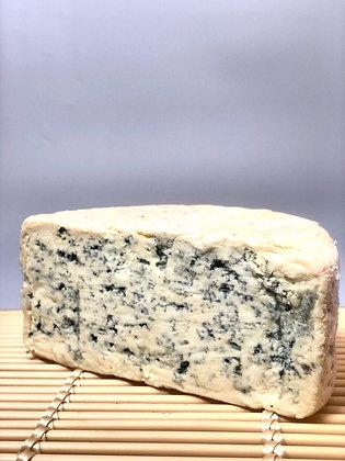 Bleu Auvergne AOP (/200G)