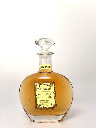Calvados Hors d'Âge - 50cl