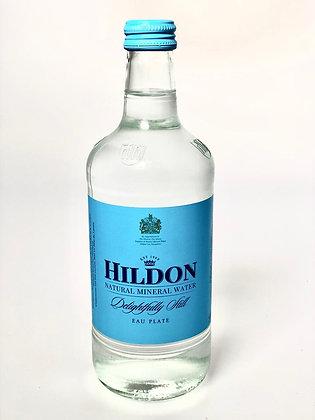 Hildon Plate - 50cl