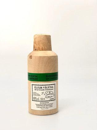 Elixir Vegetal Grande Chartreuse