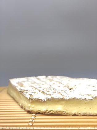 Brie de Meaux AOP (/200G)