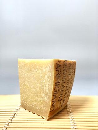 Parmigiano Reggiano AOP (/200G)