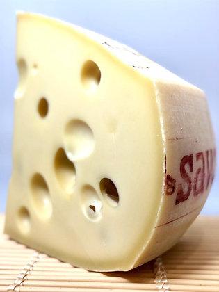 Emmental de Savoie (/200G)