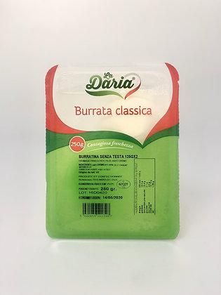 Burratine 2x125G