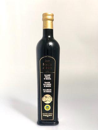 Vinaigre Balsamique IGP - Manicardi - 50cl