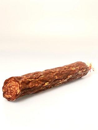 Chorizo Pur Porc Piquant (/80G)