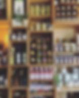 produits_epicerie