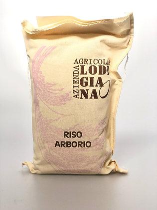 Riz Arborio - 1Kg