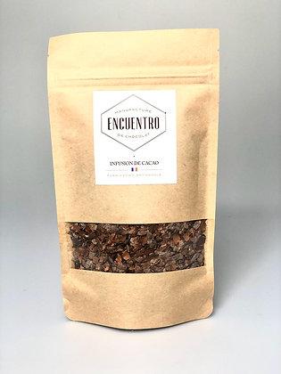 Infusion De Cacao Bio