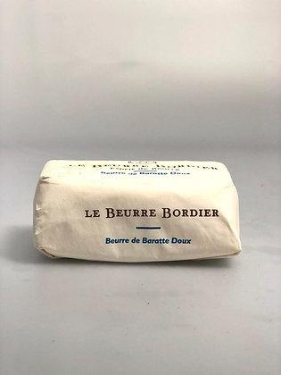 Beurre Doux - 250G