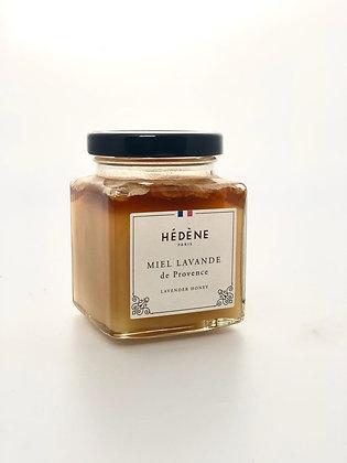 Miel Lavande De Provence