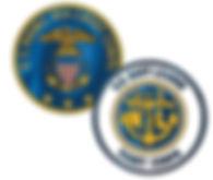 USNSCC_duologo.jpg
