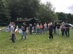 k-Sommerzeltlager 2016 (2)