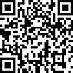 QR-Code BfdW.png