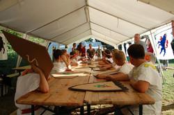 k-Sommerzeltlager 2016 (114)