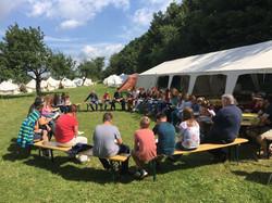 k-Sommerzeltlager 2016 (49)