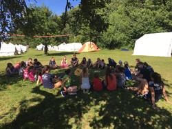 k-Sommerzeltlager 2016 (15)