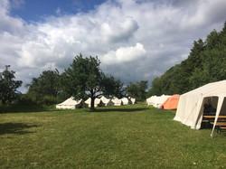 k-Sommerzeltlager 2016 (11)
