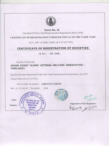 Registration_Certificate.jpg