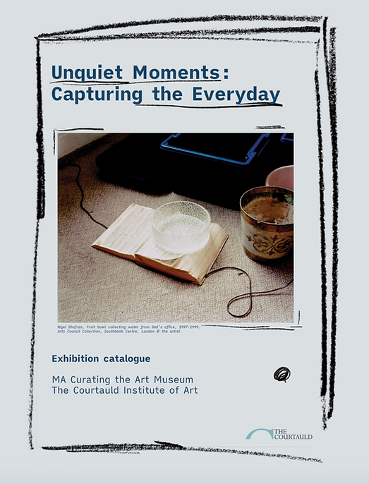 Courtauld_Catalogue_Cover.png