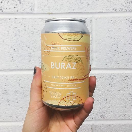 BrickBrewery_Buraz_Label.JPG