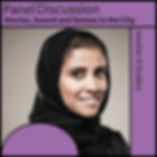 Saudi Design Week_MB.jpg
