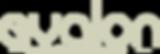 Avalon-Logo.png