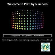 print-by-number-300x300.jpg
