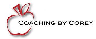 coachingbycorey1-1-500x205.jpg