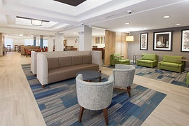 holiday-inn-500x333.jpg