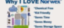 why-norwex-604x270.jpg
