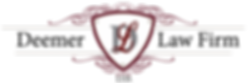 final-logo-deemer-500x168.png