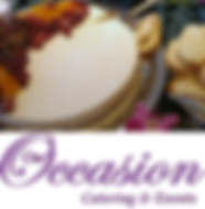 on-occasion-catering-logo.png