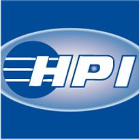 hpi-logo.png