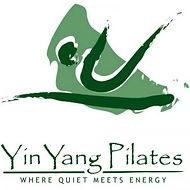 yin-yang-logo-300x300-2.jpg