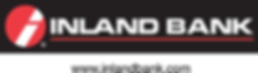 inland-bank-logo-1.png