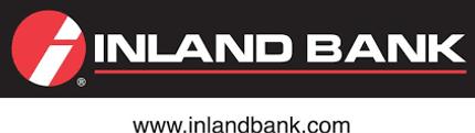 inland-bank-logo-1.png