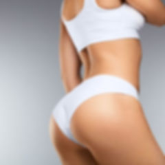 Butt_Lift_Therapies-400x400.jpg