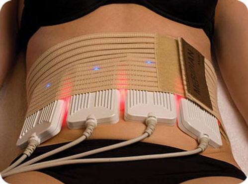 Laser-Lipo-Fat-Loss4-V1.jpg
