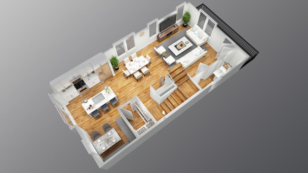 final_Cottage C 2nd floor.jpg