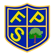 furness-primary-school-brent-london.png