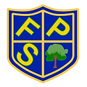 Furness-Primary-School-Brent-London Logo.png