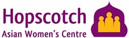 Hopscotch Asian Women's Centre .png