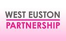 west-euston-partnership (1).png