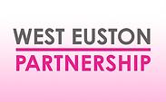 West-Euston-Partnership Logo.png