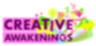 LOGO creative awakenings V1.jpg